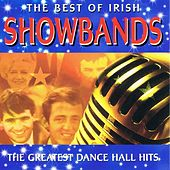 The Best of Irish Showbands by Various Artists