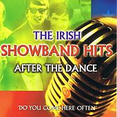 The Showband Hits von Various Artists