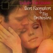 Lullaby for Lovers by Bert Kaempfert
