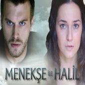 Menekşe ile Halil (Original TV Series Soundtrack) by Toygar Işıklı