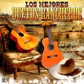 Los Mejores Duetos Rancheros de Various Artists