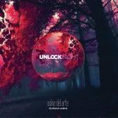 Unlock Night - Usina Del Arte de Various Artists