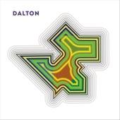 Dalton by DALTON