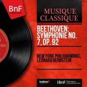 Beethoven: Symphonie No. 7, Op. 92 (Stereo Version) von Leonard Bernstein