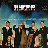 At the World's Fair von The Wayfarers