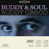 Buddy and Soul by Buddy Greco