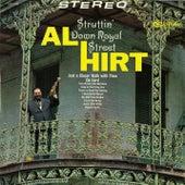 Struttin' Down Royal Street by Al Hirt