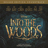 Into the Woods (Original Motion Picture Soundtrack/Deluxe Edition) by Various Artists