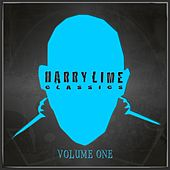 Harry Lime Classics, Vol. 1 - EP by Various Artists