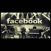Facebook by Too Far Gone