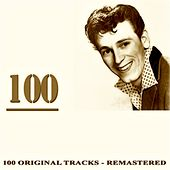 100 (Remastered) de Gene Vincent