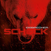 Schock by Eisbrecher