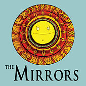 Sunshine on a Rainy Day by The Mirrors