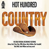 Hot Hundred Country by Various Artists
