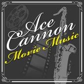 Movie Music de Ace Cannon