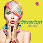 Essential Dancechart Hits, Vol. 2 by Various Artists
