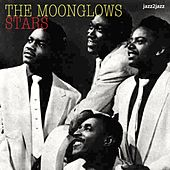 Stars de The Moonglows