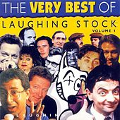 The Very Best of Laughing Stock von Various Artists