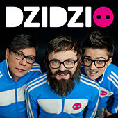 Ха-Ха-Ха by Dzidzio