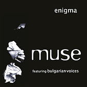 Enigma by Muse
