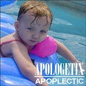 Apoplectic by ApologetiX