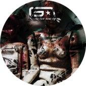 No Ejector Seat EP de Groove Armada