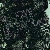 No Knock EP de Groove Armada