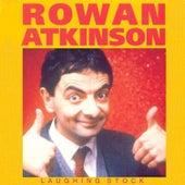 Rowan Atkinson by Rowan Atkinson