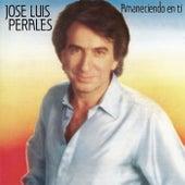 Amaneciendo En Ti de Jose Luis Perales