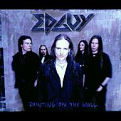 Painting on the Wall - Ep de Edguy