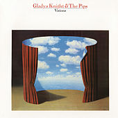 Visions (Expanded Edition) di Gladys Knight