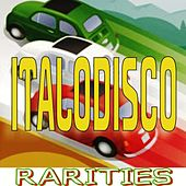 Italodisco Rarities by Various Artists