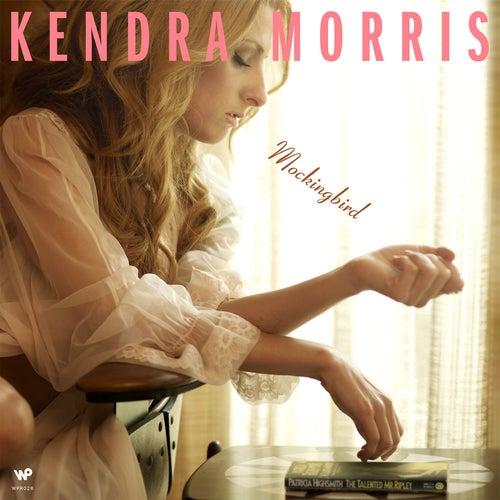 Mockingbird by Kendra Morris