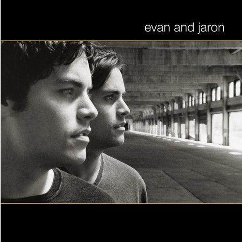 Evan And Jaron by Evan And Jaron