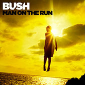 Man on the Run - Track by Track Commentary de Bush