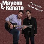Gosta Mais do Que Bombom von Maycon & Renato