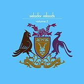 Selador Reloads, Vol. 2 by Various Artists
