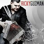 Perdido Sin Tu Amor de Ricky Guzman