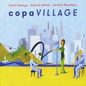 Copa Village de Various Artists
