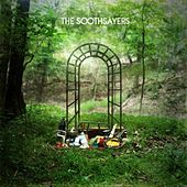 The Soothsayers by Soothsayers