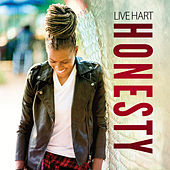 Honesty by Live Hart