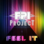 Feel It de FPI Project