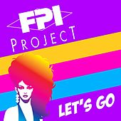 Let's Go de FPI Project