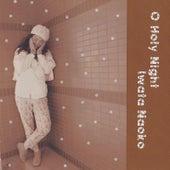O Holy Night by Iwata Naoko