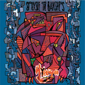 Hyaena by Siouxsie and the Banshees