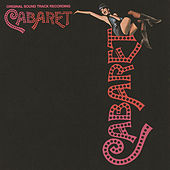 Cabaret (Original Soundtrack) by Various Artists