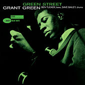 Green Street by Grant Green