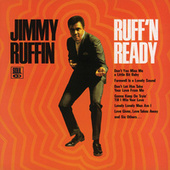 Ruff 'N Ready by Jimmy Ruffin