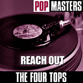 Pop Masters: Reach Out de The Four Tops