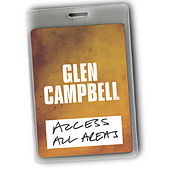 Access All Areas - Glen Campbell Live (Audio Version) de Glen Campbell